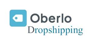 oberlo dropshipping